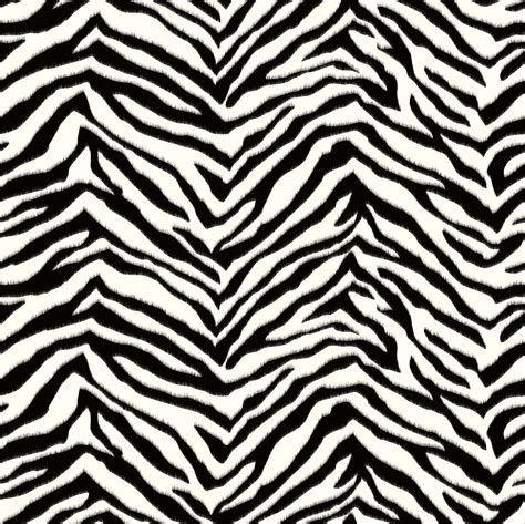 black and white zebra pattern black and white zebra print pattern doormat zazzle