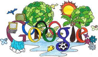 doodle logo contest doodle 4 2011 brazil winner