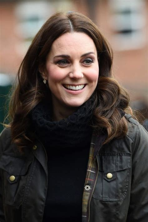 kate middleton archives page 3 of 11 hawtcelebs kate middleton archives page 3 of 23 hawtcelebs