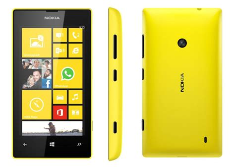 Nokia Lumia Windows 8 Termurah updatesemua kreatifitas anak muda review nokia