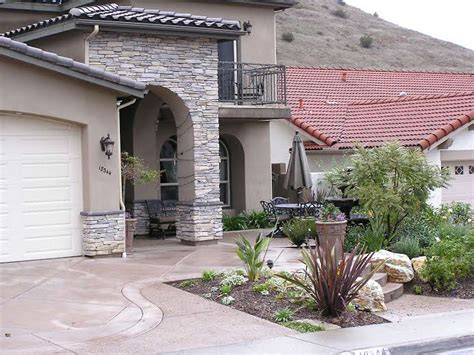 landscaping san diego photo gallery outdoor kitchens rings gardens