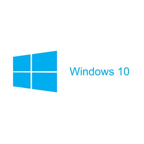 Microsoft Windows 10 microsoft windows 10 education medewerkers