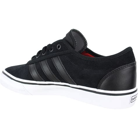 Adidas Adidas Originals Adi Ease pantofi sport barbati adidas originals adi ease f37305