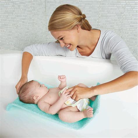 Baby Bathtub Spa by Babies R Us Towelling Bath Sling Newborn Baby Bath