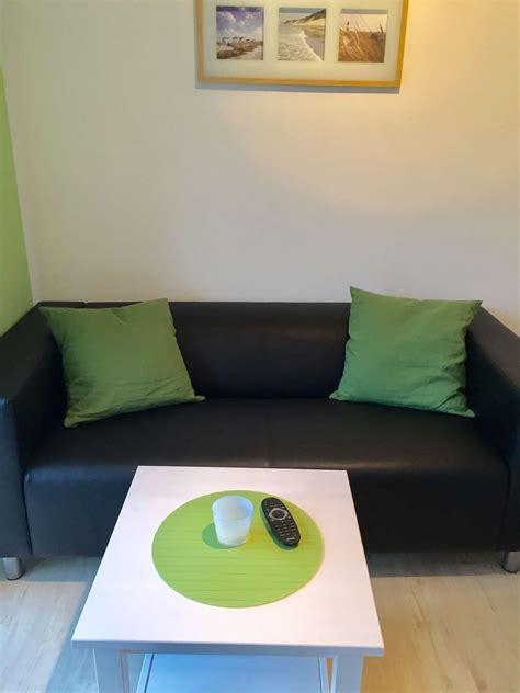 inspiration wohnen 4854 apartmenthaus friesenhof apartment nr 11 in