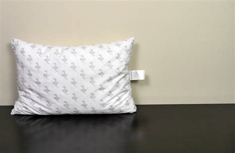 Cing Pillow Review by Pillow Review Sleepopolis