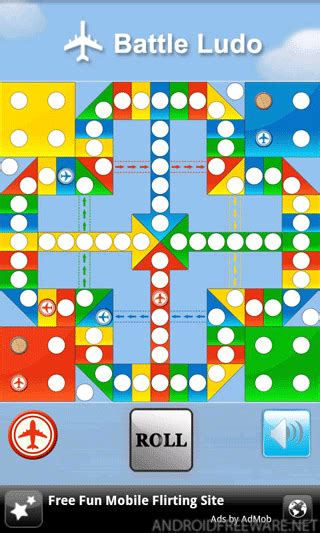 ludo game for pc free download full version ludo games free download for pc ucsky