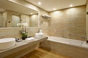 pics photos luxury bathroom designs