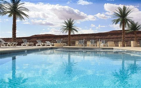 mexican hat hotels hats ideas reviews