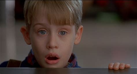 danny elfman home alone 5 favorite christmas characters french toast sunday