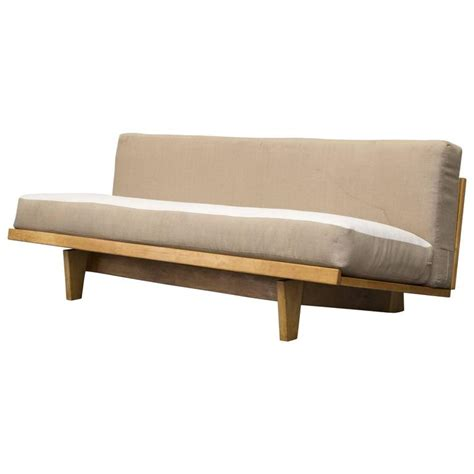 van sofa sleeper dirk van sliedregt sleeper sofa for pastoe for sale at 1stdibs