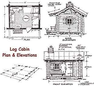 best of small log cabin plans free new home plans design small log cabin plans free new standout log cabin plans