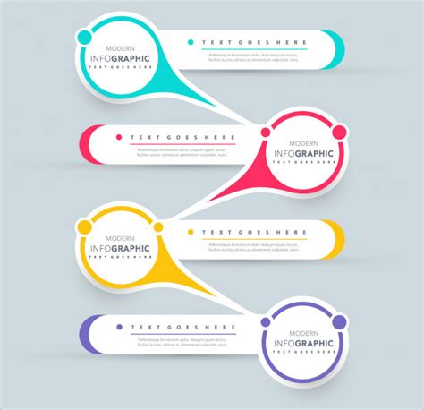 powerpoint banner template 103 free banner templates psd word photoshop designs
