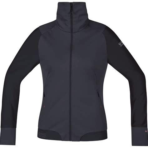 best windstopper cycling jacket best price bike wear s power trail windstopper