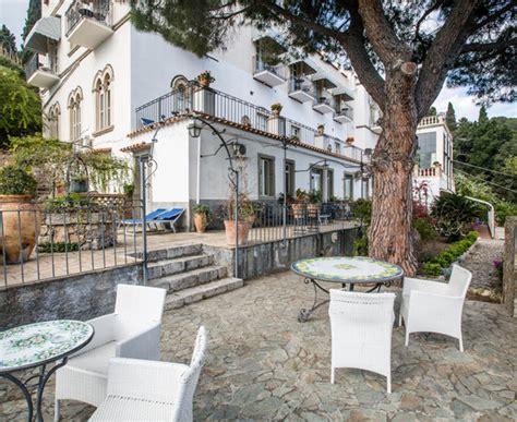 Hotel Bel Soggiorno Sicily / astana-hotel.info