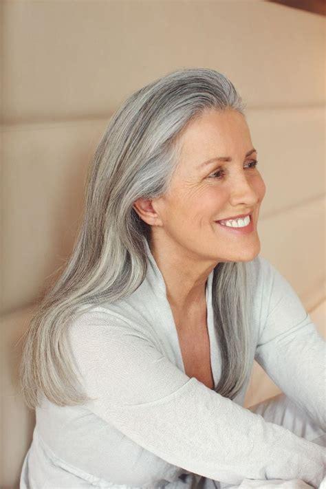 Bewerbungsfoto Tipps Manner Haare Wachsen Lassen Im Alter Stilvolle Frisuren Beliebt In Deutschland