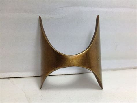 mid century cabinet pulls 101 best mid century hardware images on pinterest lever
