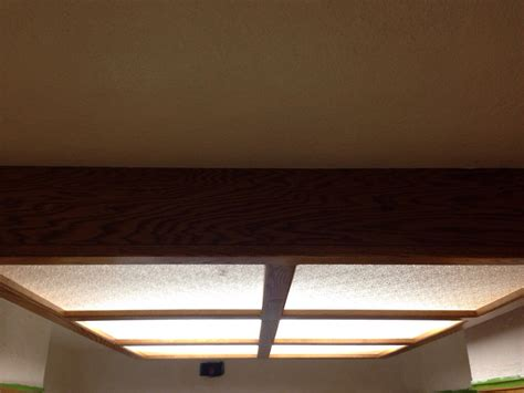 Spice Up Your Home With Elegance And Intricacy Of Box Ceiling Light Box