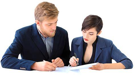 kredit schnell geld umschuldung kredit 183 schnellkredit ohne vorkosten