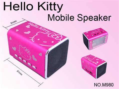 hello speaker mini usb speaker moible speaker sound