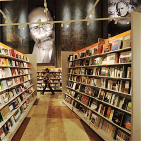 libreria feltrinelli napoli stazione centrale quot fattibile utopia un luogo dedicato a giorgio gaber