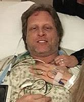 capt sig hansen responds to qa on heart attack mandy hansen photos daughter of sig hansen from