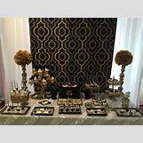 Great Gatsby Decorations   1000 x 750 jpeg 94kB
