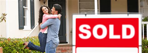 government house loans for first time buyers first time home buyer check list