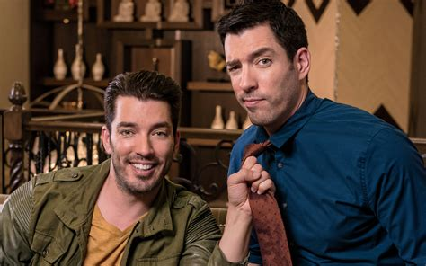 jonathan scott updates to make when your house is for sale the property brothers share 5 changes that make a big