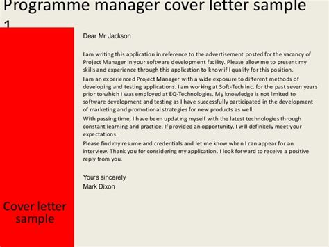 cover letter for application ngo cover letter exle cover letter sle ngo