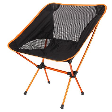 Stool Lightweight by 4 Colors Lightweight Fishing Chair Professional Folding