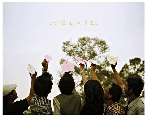 Kaos One Direction By Toko Kaos Id volare home