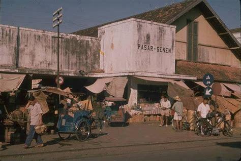film kolosal indonesia tempo dulu 17 best images about jakarta tempo dulu on pinterest