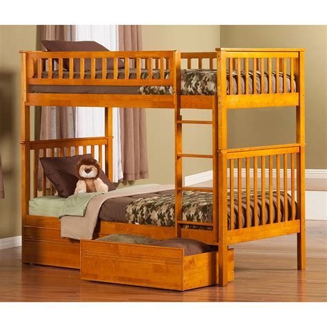 woodland bunk bed woodland amarillo bunk bed 28 images woodland bunk bed