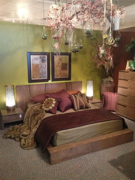 silk bedroom house of bedrooms showroom huppe silk quot dreams quot collection