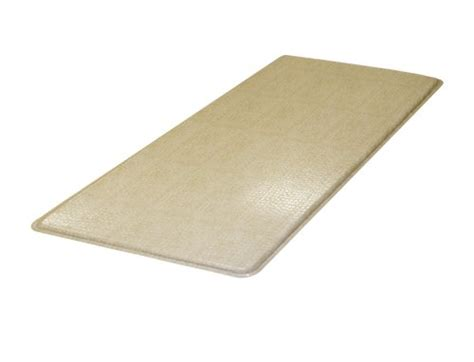 Kitchen Gel Mat by Ivory Floor Rug Ivory Floor 2x3 Area Rugs
