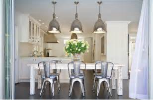 Egg Chair Restoration Hardware Classy Coastal Look With Hampton Style Kitchens