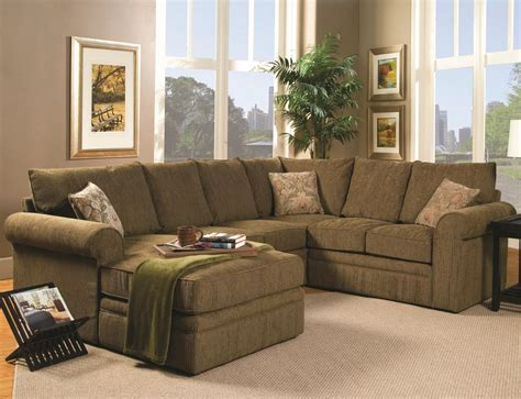 u shaped sectional with ottoman u shaped sofa sectionals cleanupflorida com