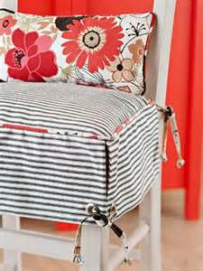 Chair cushions on pinterest outdoor cushions outdoor chair cushions