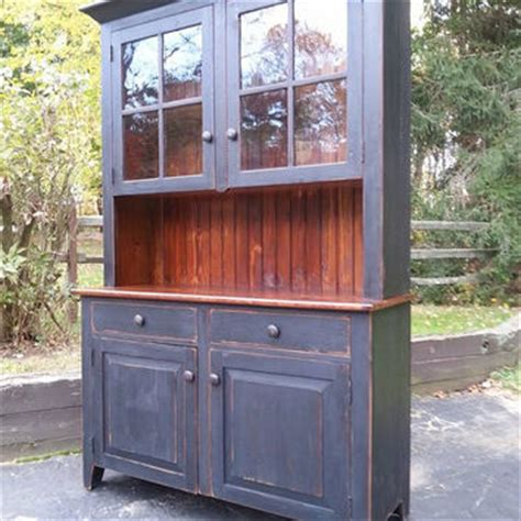 kitchen china cabinet hutch best china cabinet hutch products on wanelo