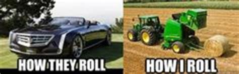 Farming Memes - farming funnies farming memes cartoons photos and