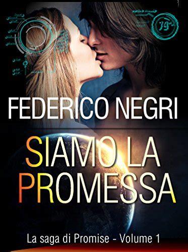 libro saga volume 1 saga siamo la promessa la saga di promise vol 1