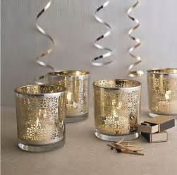 Home Interior Votive Cups Free Giveaway December Decor