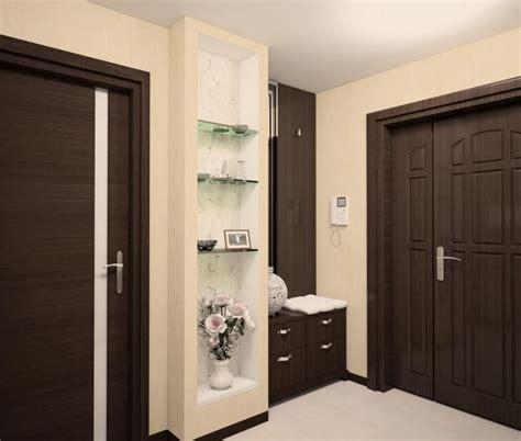apartment doors design apartment design with dark doors