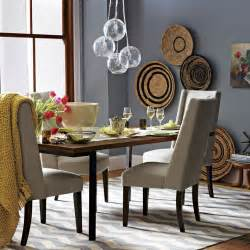 industrial dining room design deniz home