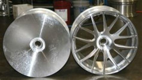 wheels  tires  las vegas   sin city