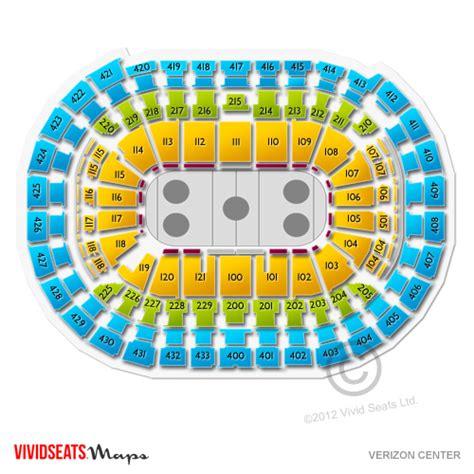 echostage seating chart verizon center tickets verizon center tickets seating