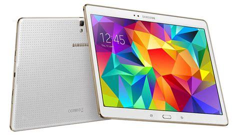 Tab S les meilleures tablettes de l 233 e 2015 9 224 11 pouces