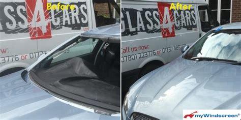 jaguar xf windscreen jaguar xf windscreen replacement in wimbledon