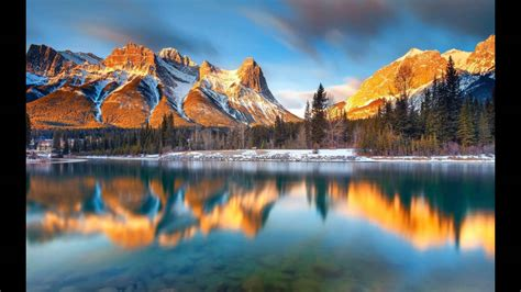 imagenes bonitas hd gratis wallpapers full hd paisagens deslumbrantes download free